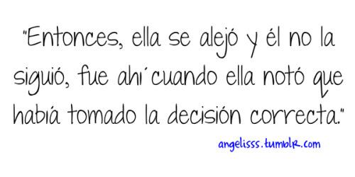 Love Quotes For Him Tumblr In Spanish Tumblr_lzpzhfxgurigo_ Tumblr_mcsjztqhvcwto_