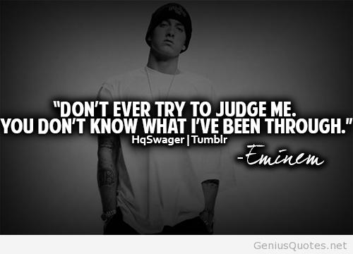 Tumblr Eminem  Quote Tumblr_mdhoomzarvlcpo_