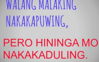 The Day All About Quotes Ideasquotes About Love Tagalog Joke Twitter