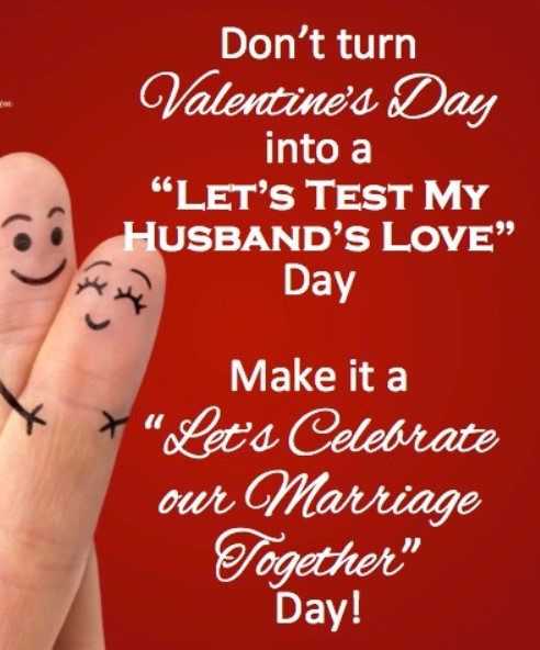 Valentine Love Quotes And Poems