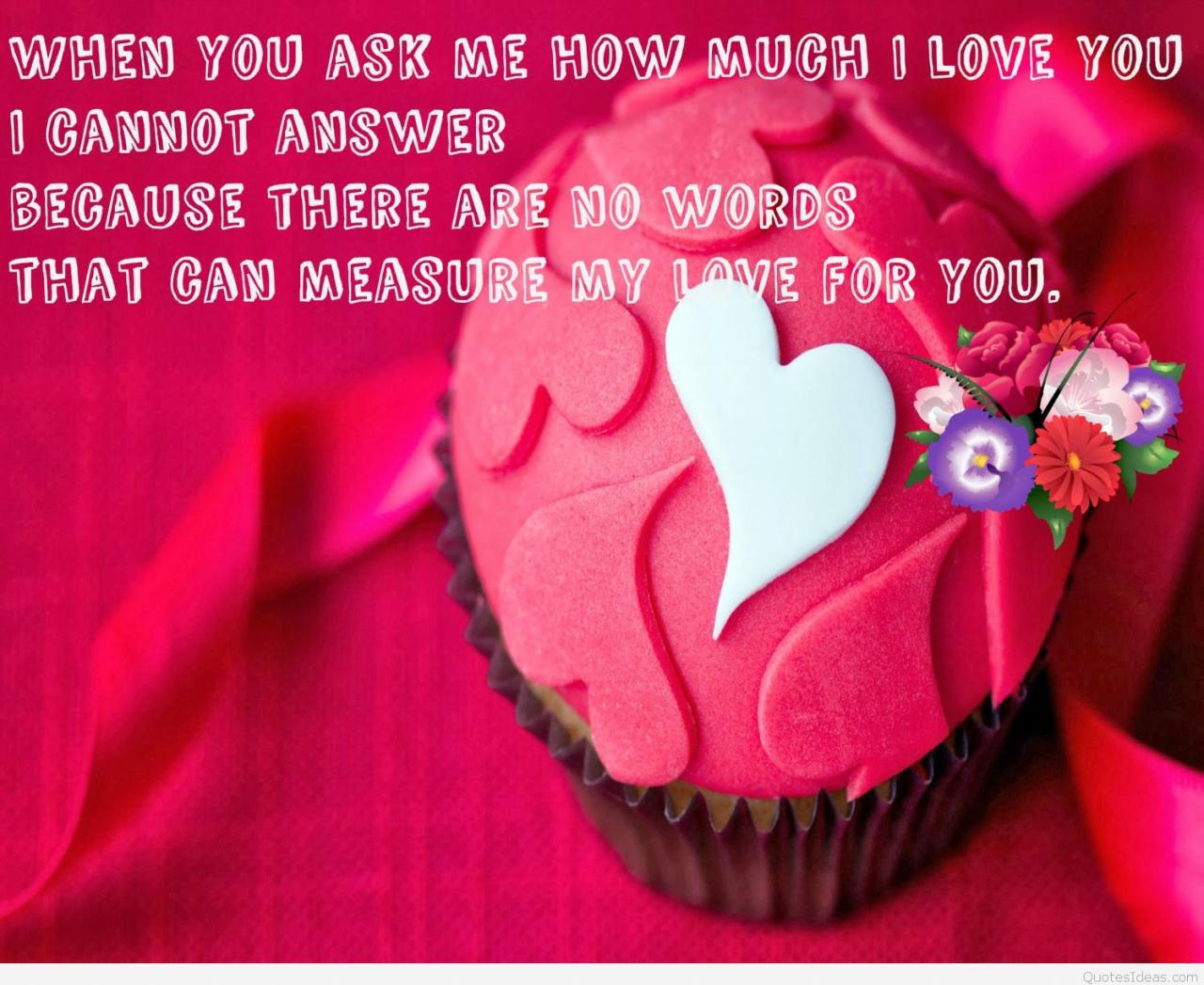 Valentines Day Quotes For Boyfriends Cute Love Quotes Your Boyfriend Valentines Day  Valentines Day Pictures