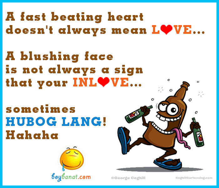 Jokes And Cebuano Funny Jokes Sms We Would Love To Hear Itsimply Add A Comment Below Or Just Email It To Us With A Subject Bisaya Jokes
