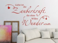 Image Result For Kurze Liebeszitate Fur Ihn