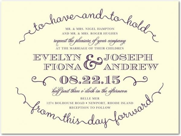 Famous Love Quotes For Wedding Invitations Wedding Ideas Invitations