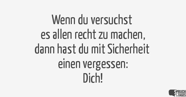 Image Result For Zitate Zum Nachdenken Uber Das Leben