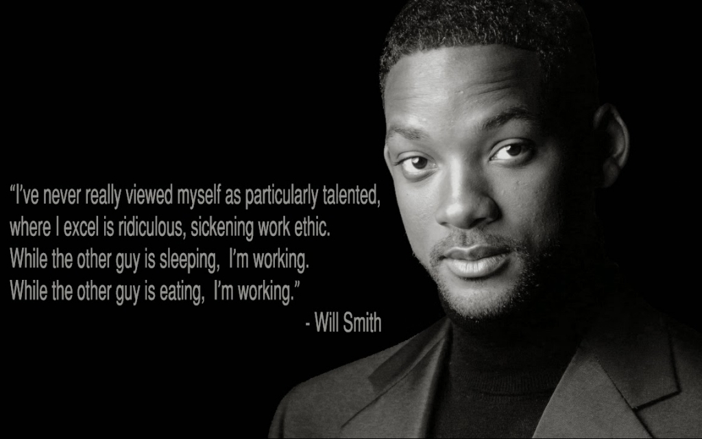 Will Smith Quote From Hitch Other Numerous Collect Fun Will Smith Movie Quotes Funny