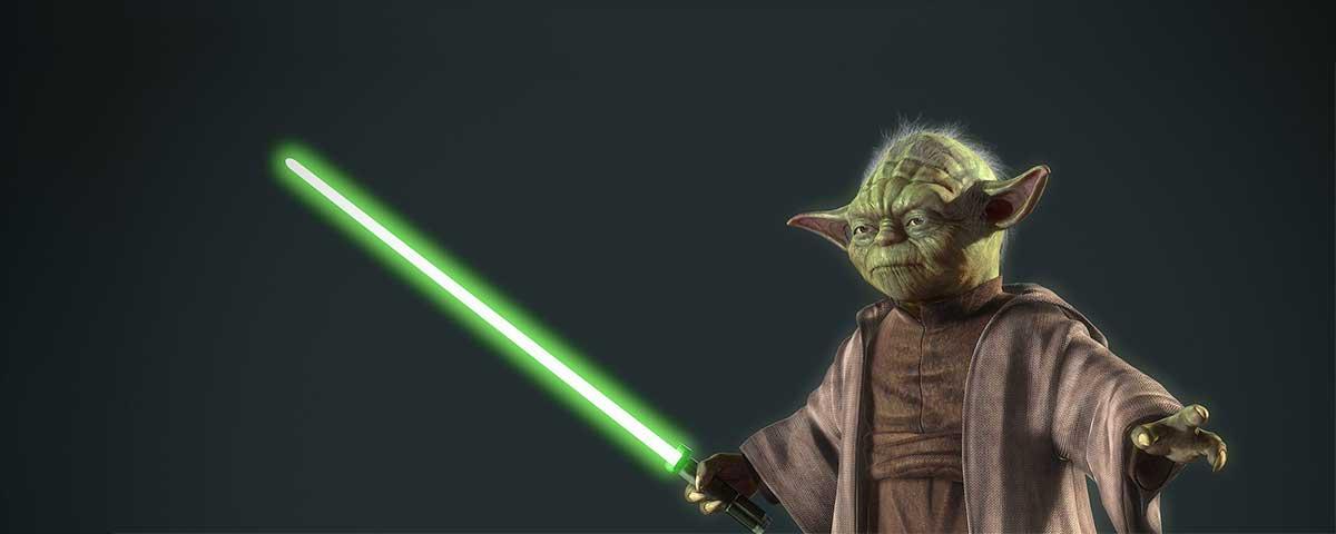 Yoda Zitate Besten Spruche Von Meister Yoda Aus Star Wars Myzitate