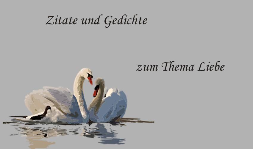 Spruche Gluck Zum Geburtstag Zitate Liebe Kurze Gedichtezitate