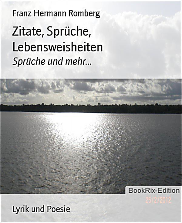 Image Result For Zitate Grosser Dichter