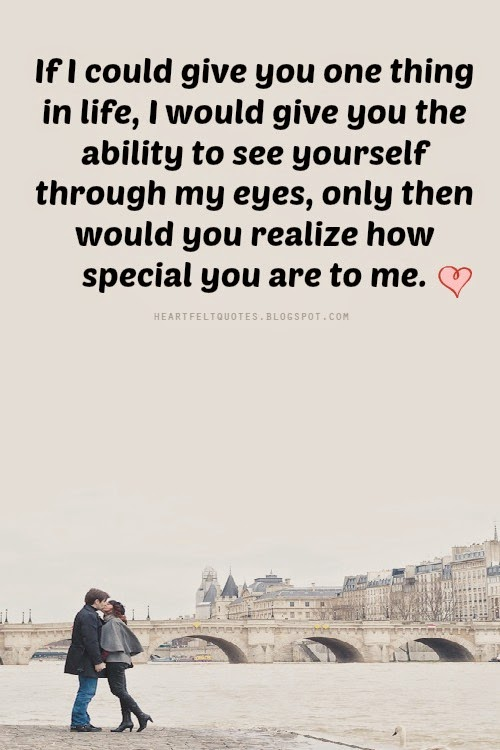 Romantic Love Quotes And Love Messages For Him Or For Her Heartfelt Love And Life Quotes