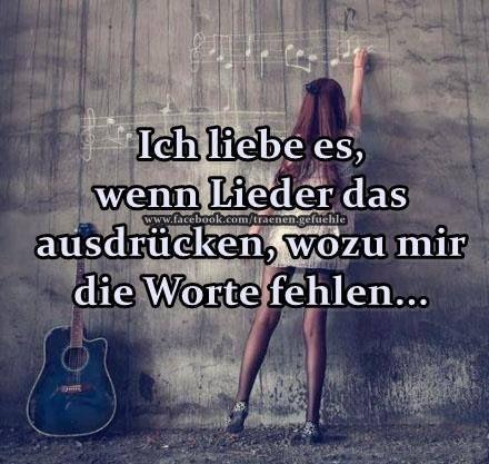 Bilder Zu Schone Spruche Auf Pinterest Deutsch