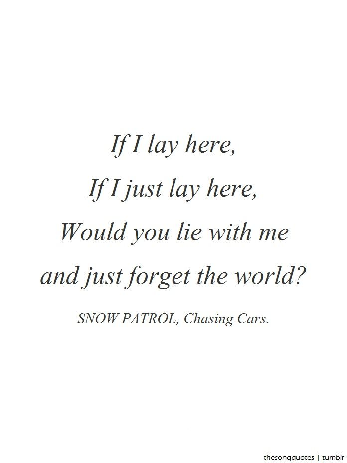 One Of My Favorites Makes Me Think Of The Women Ive Loved In My Life Quotes About Snowlyrics
