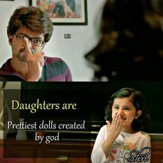 Pain Quotes Life Quotes Indian Quotes Daughter Quotes Girly Quotes Funny Quotes Qoutes Picture Quotes Malayalam Quotes