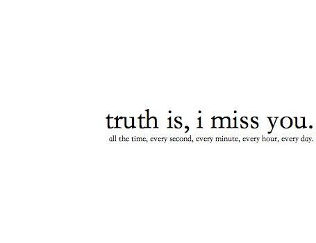 I Miss U  I Miss You Sad Images And Quotes For Girls