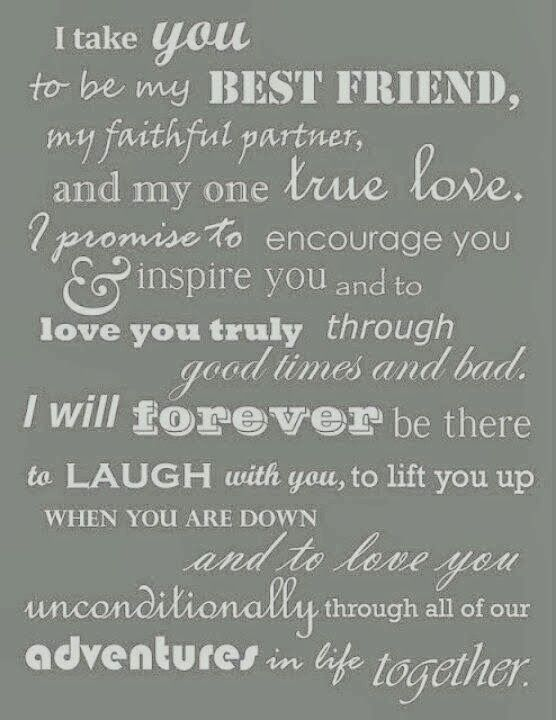 Im In Love With You Youre Absolutely Perfect And Im So Lucky To Be Yours Great Quotes And Verses Pinterest Funny Wedding Quotes Wedding And