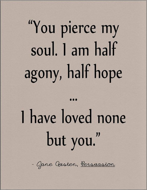 Best Literary Quotes Tags Famous Quotes Books Famous