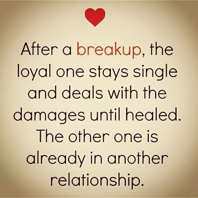 Funny Breakup Quotes On Pinterest Breakup Quotes Quotes