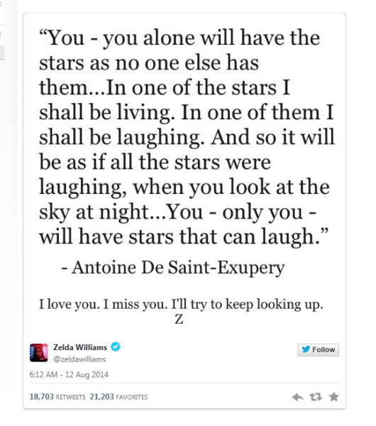 Lustige Zitate Kindererziehung Zitate Saint De Exupery