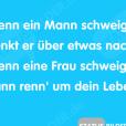 Spruche Fur Whatsapp New Calendar Template Site