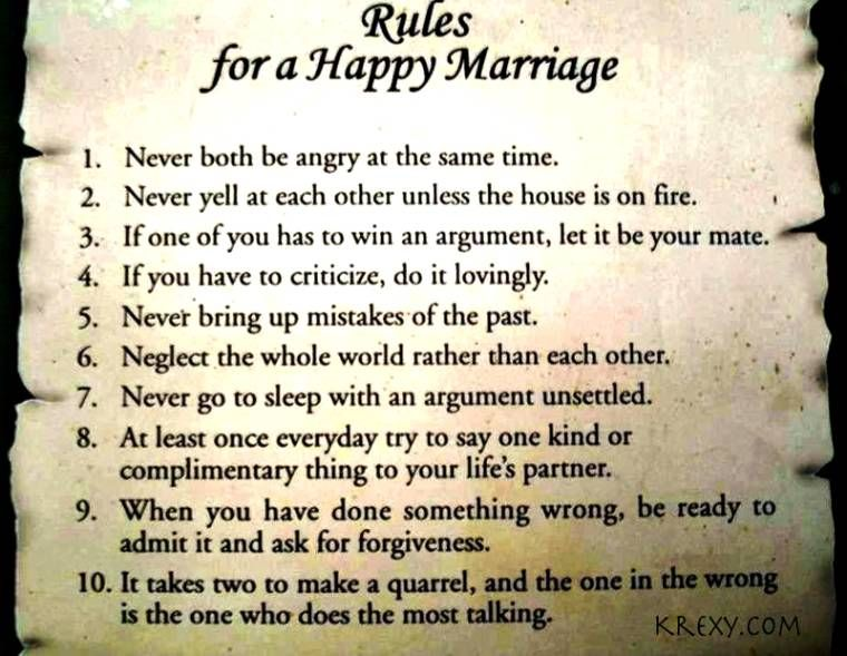 Funny Quotes About Marriage Marriage Is A Way Of Life That Must Be P Ed By Every Human Being To That End Here I Am Posting Pictures Funny Quotes About