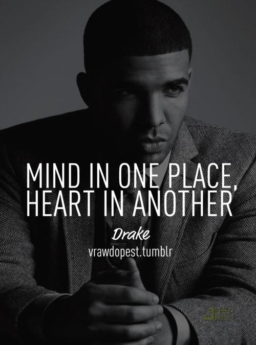 Drake Quotes Tumblr