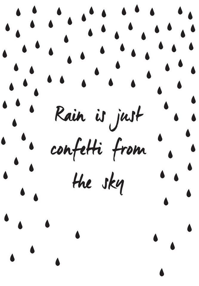 Learn To Love The Rain  E   Ef B F