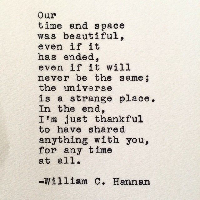 Quotes Of Lost Love Mesmerizing Best  Lost Love Poems Ideas On Pinterest Funeral Poems For