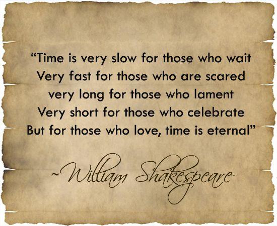 Famous William Shakespeare Quotes Rapidlikes Com
