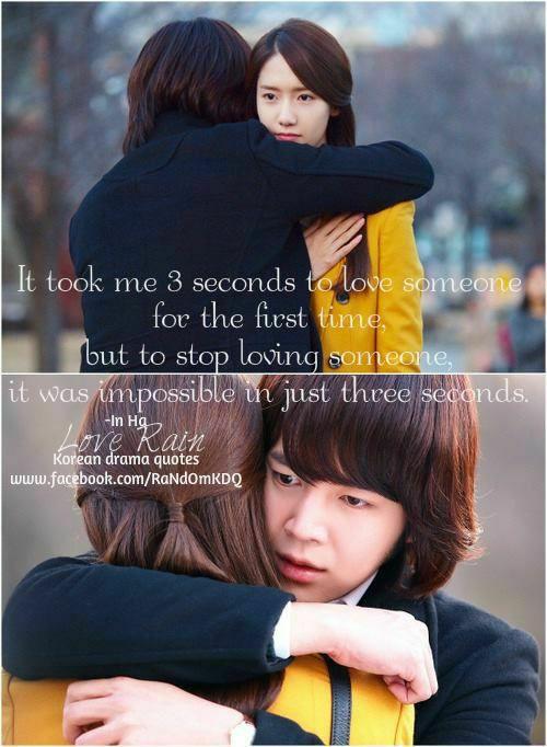 Kimsoohyun Korean Koreandrama Leeminho Loverain Moon Mylovefromanotherstar Parkshinhye Personaltaste Pinocchio Quotes School
