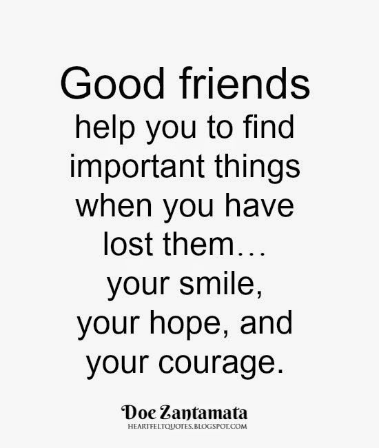 Quotes About Love And Friendship Pleasing Friendship Quotes Heartfelt Quotes Best Friendship Quotes Quotes