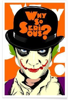 Image Result For Bekannte Batman Zitate