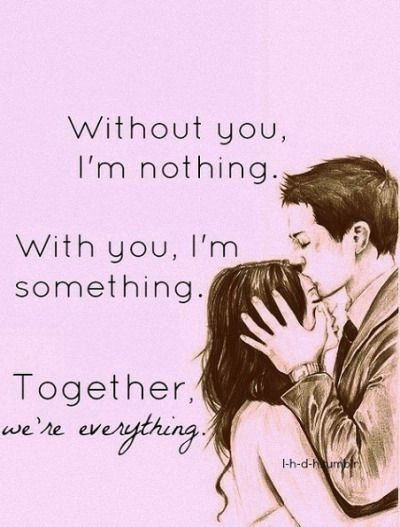 Couple Quotes