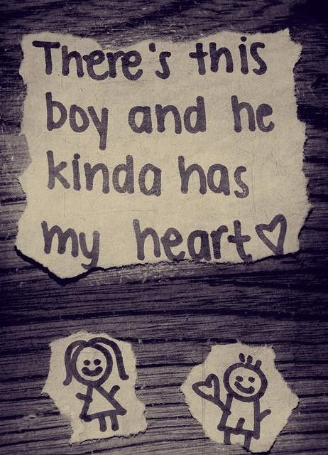 I Love You Quotes For Him For Him From The Heart Tumblr For Her