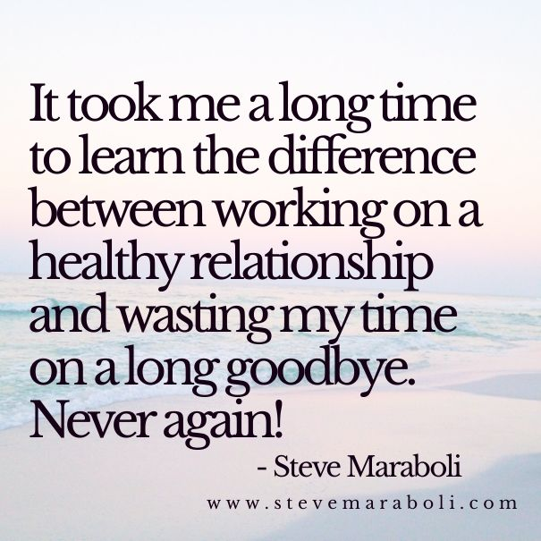 Best Ending Relationship Quotes On Pinterest End Of
