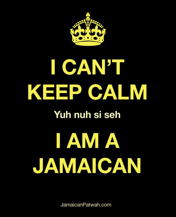 Best Images About Jamaican Saying On Pinterest Proverbs