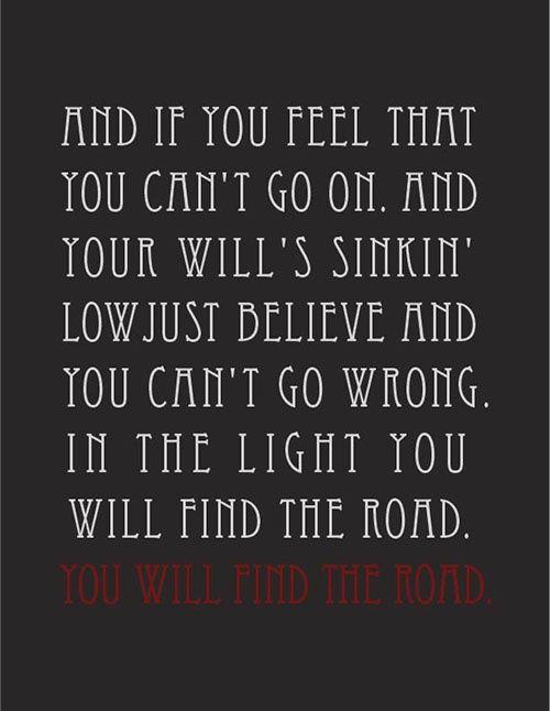 Best Led Zeppelin Quotes On Pinterest Led Zeppelin Lyrics