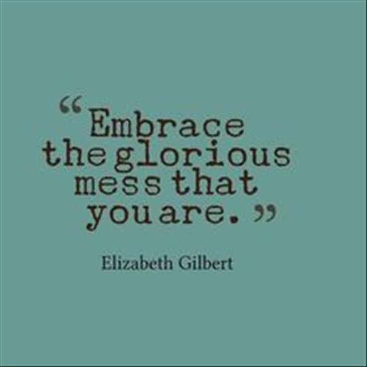 Best Love Yourself Quotes On Pinterest Quotes On Loving