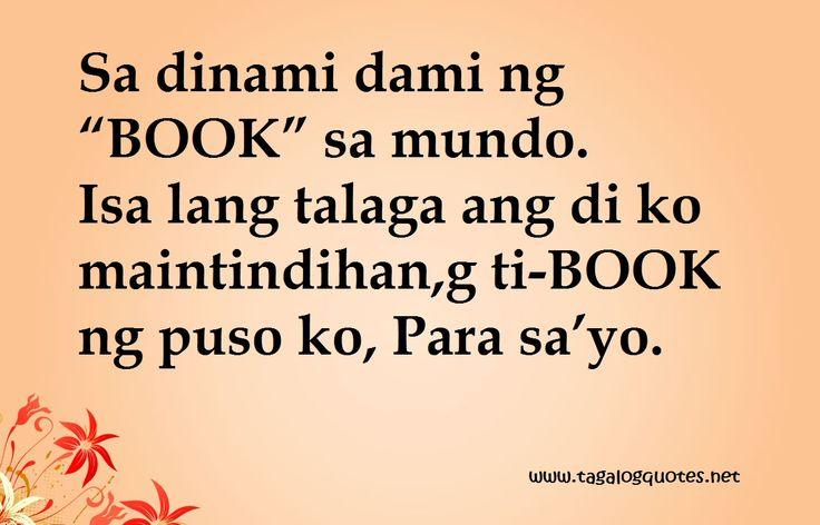 Love Quotes Tumblr Tagalog Tumblr For Him Tumblr For Couples Via Relatably Com Flirtatious Ways Pinterest