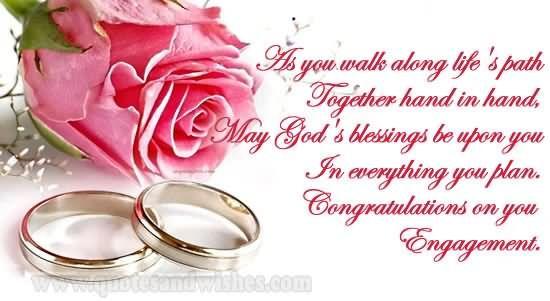 En Ement Congratulations Message Google Search Wedding Pinterest En Ement Congratulations Message And Cele Tion Quotes