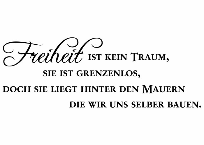 Image Result For Zitate Schiller Reisen