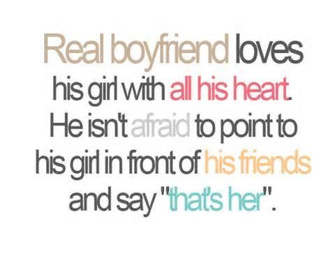 Love Quotes For Your Boyfriend Boyfriend Quote Tumblr Love Quotes To Your Boyfriend Pinterest Boyfriend Boyfriend Boyfriend Quotes And Boyfriends