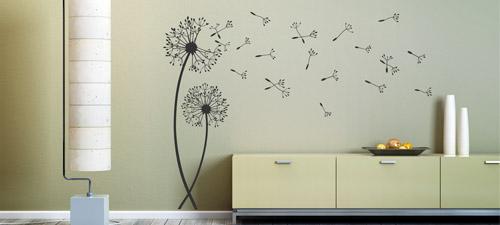 Image Result For Zitate Leben Blumen