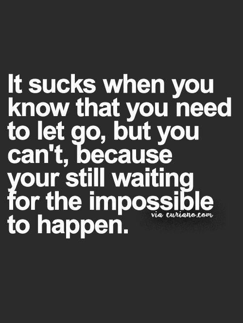 Curiano Quotes Life Quote Love Quotes Life Quotes Live Life Quote  C B Quotes About Bad Relationshipslife