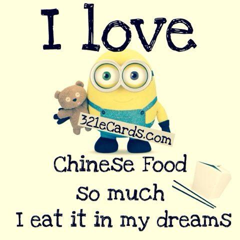 Minions Movie  Quotes Sayings Greeting Cards Animated Ecards Postcards Love Life Sayings Quote