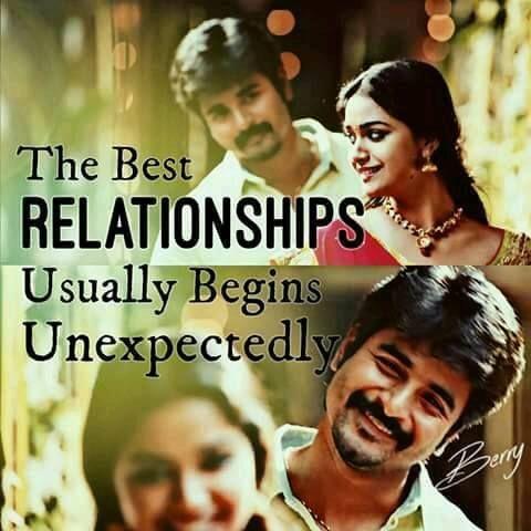 Resultat De Recherche Dimages Pour Tamil Movie Funny Quotes