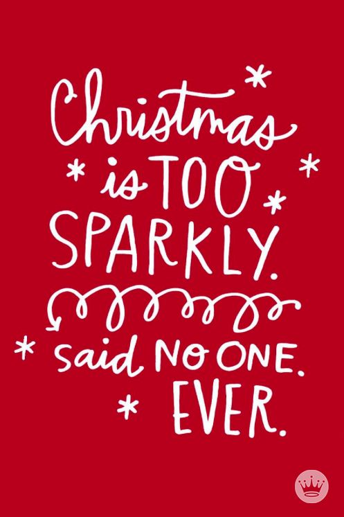 Best Christmas Quotes Images On Pinterest Winter Merry Christmas Love And La La La