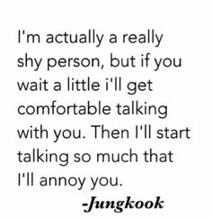 Me All The Time Xd You Cant Help But Relate To This Maknae