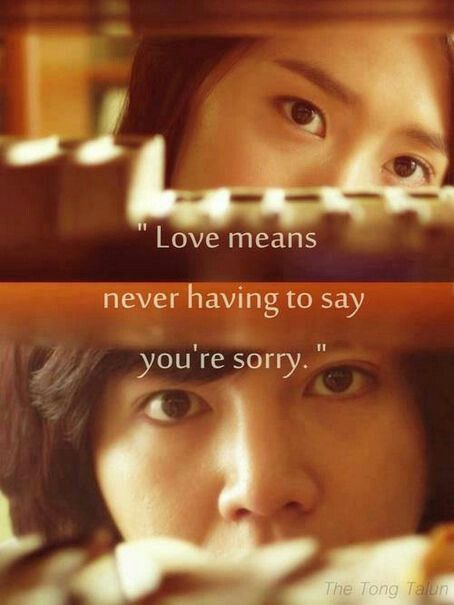 Best Love Rain Images On Pinterest Love Rain Kdrama And Korean Dramas