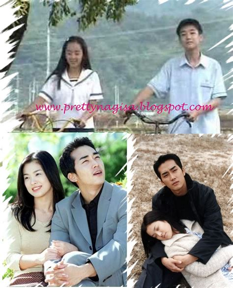 Fast Quotes Endless Love Korean Drama
