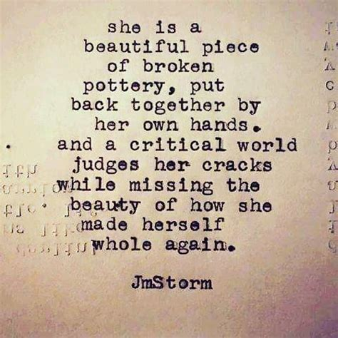 Japanese Quotes On Pinterest Japanese Love Quotes